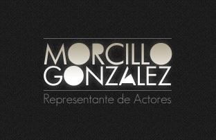 Morcillo González