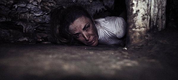 'La Cueva' gana el Festival Fantástico Nocturna de Madrid